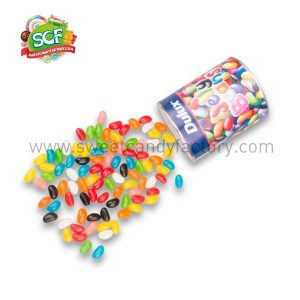 Jelly beans from Sweet Candy Factory